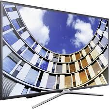 led tv 80 cm 32