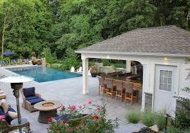 camden pool house floor plan needs outdoor bathroom and storage 15 x 22 custom pool house cabana with outdoor kitchen bar