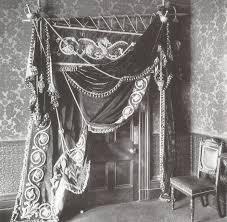 Gothic Home Decor Catalogs 187 Best Adorning Dracula U0027s Castle Images On Pinterest Memento
