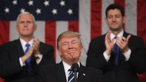 of the state of the union address some things to look for