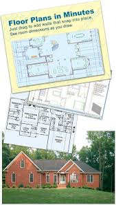 designing floor plans floor plan software architect