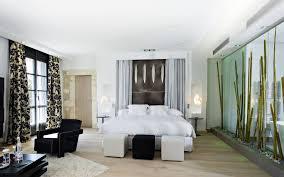 chambre montpellier hotel de luxe montpellier domaine de verchant 5 étoiles relais