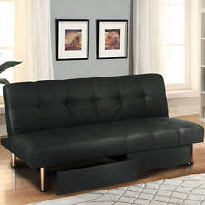 Loveseat Sofa Beds Sofa Bed Ikea New Used Loveseat Modern Queen Ebay