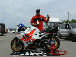 cbr 600 motorcycle 1991 honda cbr 600 picture 1504709