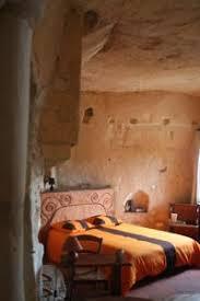 chambre d hote loches les chambres d hôtes troglo du rossignolet loches j2ski