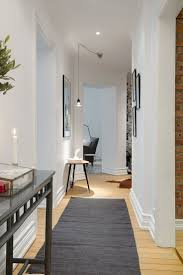 houzz entryway 389 best hallways u0026 staircases images on pinterest stairs