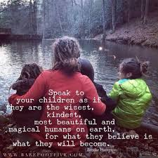 quotes for child success easier said than done but definitely a behavior to strive for