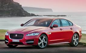 jaguar car wallpaper jaguar xf r sport 2016 au wallpapers and hd images car pixel