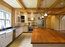 Farmhouse Kitchens Designs Cottage Country Farmhouse Design Farmhouse Kitchen Design Ideas