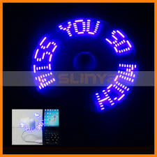 led fan led fan suppliers and manufacturers at alibaba