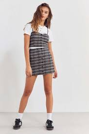 plaid skirt cooperative plaid button mini skirt outfitters