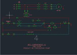 house design software test electrical design software for panel wiring diagram software
