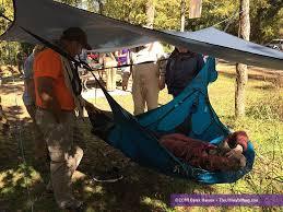 trip report texas group hang 2014 the ultimate hang
