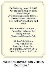 wedding re 21 beautiful at home wedding reception invitations wedding