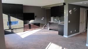 basement development planit builders high quality affordable