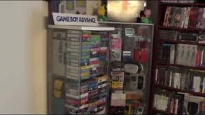my retro video games collection tour 4000 2015 biggest one in uk