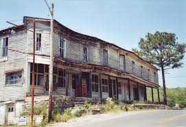 ghost town for sale ghost towns and lost cities kentucky in wanderlust