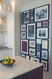 Home Design Wall Pictures Picture Frame Wall Beautiful Space Budgeting And Spaces