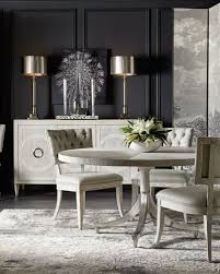 Pictures Of Dining Room Furniture by Bernhardt Furniture Chairs U0026 Beds At Neiman Marcus Horchow