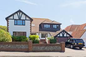 properties for sale in henfield hurstpierpoint hassocks west