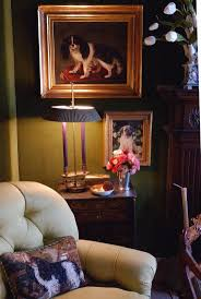 301 best british style images on pinterest english cottages