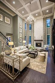 Curtains High Ceiling Decorating High Ceiling Decorating Ideas Cursosfpo Info