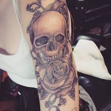 pigments tattoo studio tattooguyanderson instagram photos and