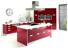 cuisine direct fabricant cuisine prix usine 1er site vente directe de cuisines acquipaces