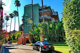 beverly hills asks brunei to sell the beverly hills hotel curbed la
