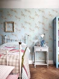 vintage bedroom decorating ideas 10 charming vintage bedroom decorating ideas