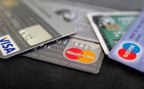 never use a debit card for shopping and here is why tech