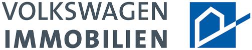 vw logos file volkswagen immobilien logo svg wikimedia commons