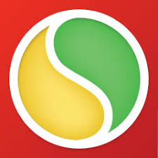 s health apk s health 0 0 1 apk for android aptoide