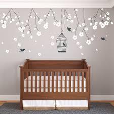 elephant wall stickers zutano elephant parade wall decals elephant wall stickers nursery ceiling blossomg