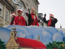226 best festivals and traditions images on germany