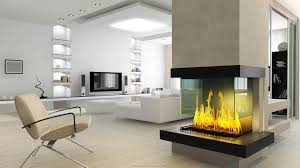 h how to decorate a living room with fireplace in the middle is