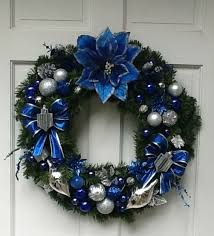 where to buy hanukkah decorations 112 best hanukkah decorations images on hanukkah