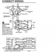 wiring diagram for hampton bay ceiling fan u2013 the wiring diagram