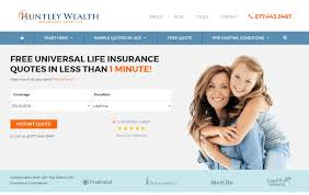 life insurance fast quote best life insurance companies interactive comparison tool
