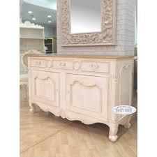 credenze stile shabby credenza stile provenzale idee di design per la casa rustify us