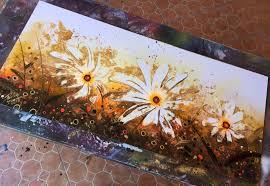 Spray Paint Artist - porfiriojimenez me spray paint artist