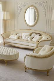 Traditional Bedroom Furniture Manufacturers - sofas marvelous traditional furniture manufacturers traditional