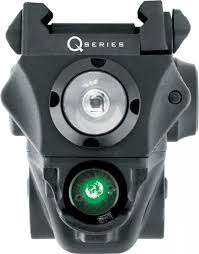 sig sauer laser light combo iprotec green laser led light combo 69 99 free s h over 50 w