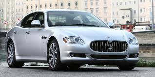 13 cheap luxury cars best deals for an affordable luxury car