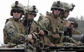 تحدي حرب أمريكيا أهلية 2 ( الخاص بي  ) - صفحة 17 Images?q=tbn:ANd9GcQ0E0Y9f_zjVg_rfIoHz9hjWkzFxI3JE0b23Vnb68NSXrEj51DPzLTkV-9_Gw