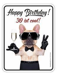 happy birthday sprüche für männer happy birthday lustig für männer 2207blog