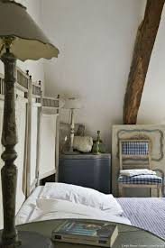 Decoration Maison Campagne Chic by 1669 Best Campagne Chic Images On Pinterest Home French Cottage