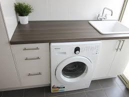 modern mudroom sink repair ceramic mudroom sink u2013 three