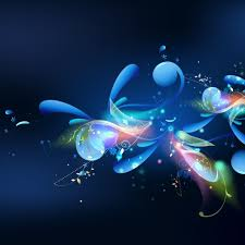 wallpapers hd for tablet 7 inch 49 wallpapers u2013 hd wallpapers