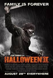 halloween horror nights 2009 halloween ii 2009 u2014 legitshook com
